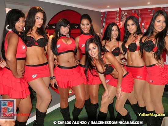 dominican-baseball-cheerleaders-3.jpg
